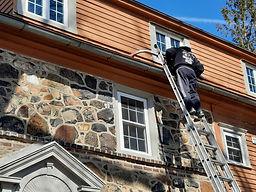 "<img src=""windowwashing.png"" alt=""washing windows from a ladder"">"
