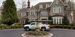 "<img src=""housewashing.png"" alt=""large brick home being power washed"">"