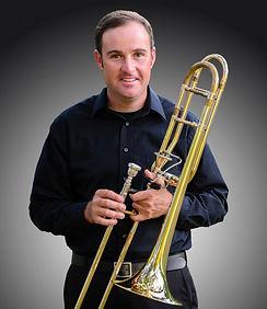 Jon Walton