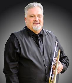 Joel Tillman