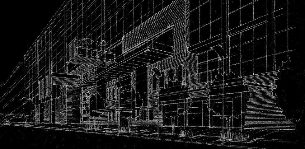 Urban Character-.jpg