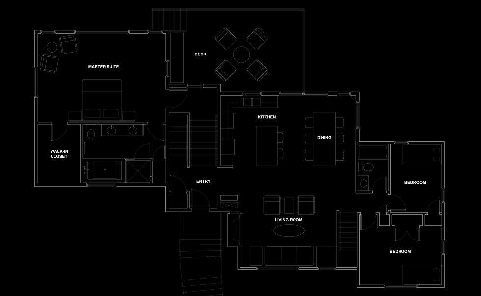 Residential-.jpg