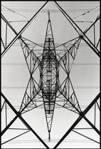 Pylone Ingre