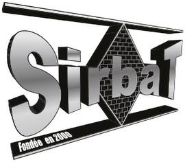 Sirbat