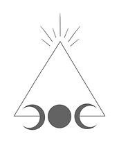 Logo_Icon.bmp