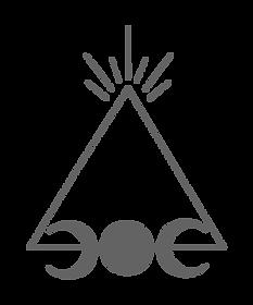 Logo_Icon_trans.png