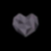 logo_rouge_freigestellt.png