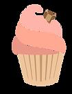 Юлия Смолл десерты выпечка
