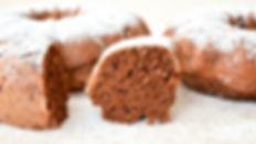 белковая глазурь выпечка десерты закваска зеркальная глазурь имбирное печенье капкейки кремы муссовый торт напитки начинки новогодние рецепты пасха рецепты смузи