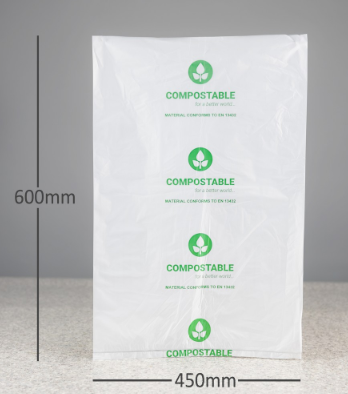Eco Sacks