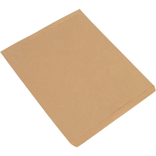 Brown Paper Bags for Food