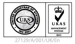 ISO-9001_UKAS_URS-Converted (002).jpg
