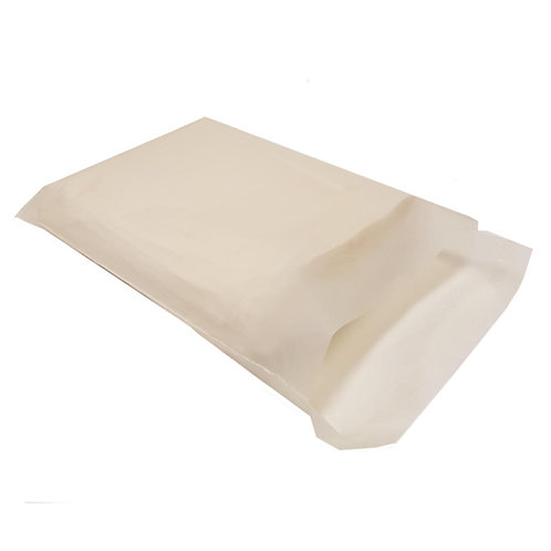 Mailing Bags Biodegradable