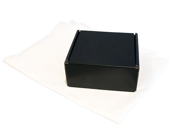 Small Parcel Boxes - Pack of 15