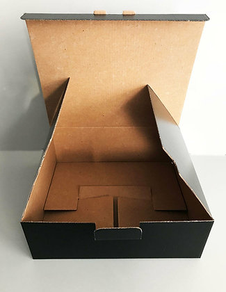 Small Gift Hamper Boxes