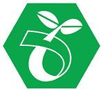 compost_logo3.jpg