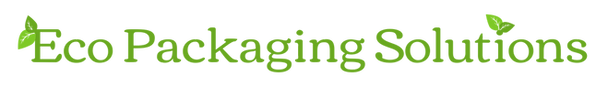 Eco Packaging Solutions Logo