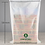 Compostable Mailer Bags