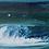 Thumbnail: Ocean Splash