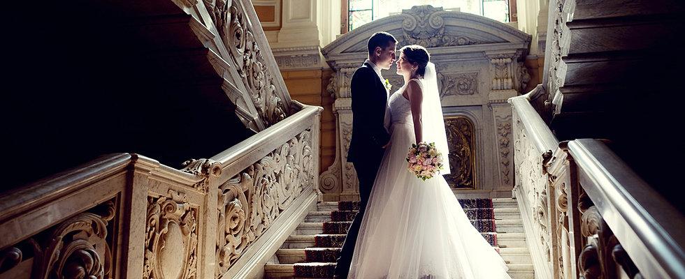 camraman mariage isre - Videaste Mariage Lyon
