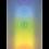 Thumbnail: Vibration