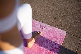 Anna Yoga 2020-13.jpg
