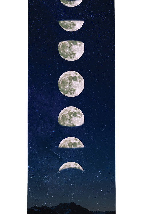 Lunar COMFY