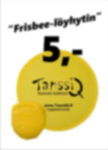 Frisbee-5.JPG