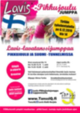 Lavis-Pikkujoulujumppa-2019.JPG