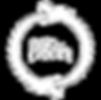 epic north music trailer music epic logo Koke Nunez Gomez