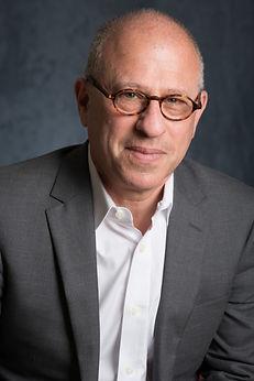Steve_Leder_Rabbi_Headshot 2021.jpg