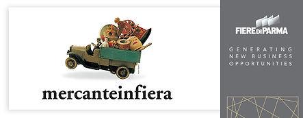 Mercanteinfiera-2020-Parma.jpg