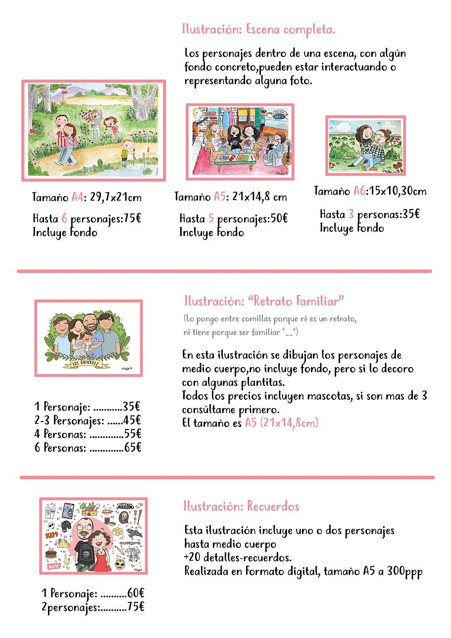 catalogo web.png