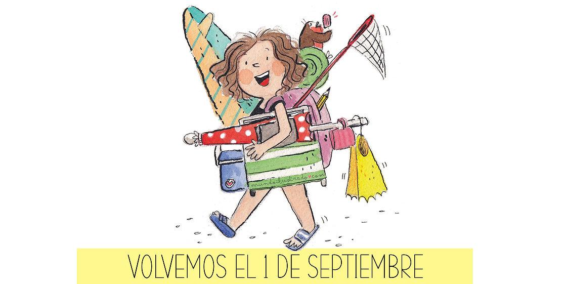 cabeceratienda_verano2.jpg