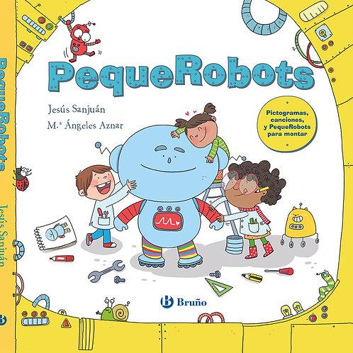 PequeRobots