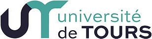 Logo_université.jpg