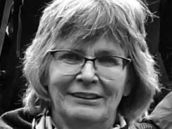 Katarina JEWGENOW