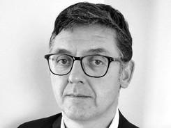 François VIALARD