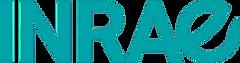Logo INRAE_transparant.png
