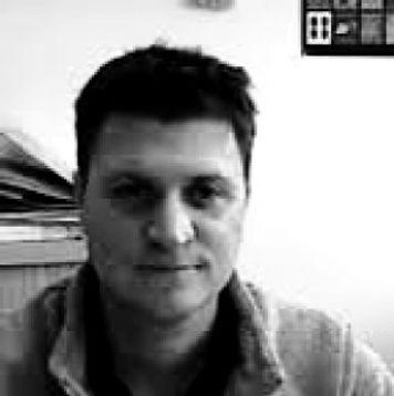Matthieu-Keller_inra_image_edited.jpg