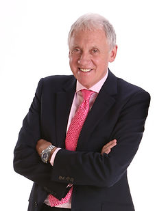 Harry Gration.jpg