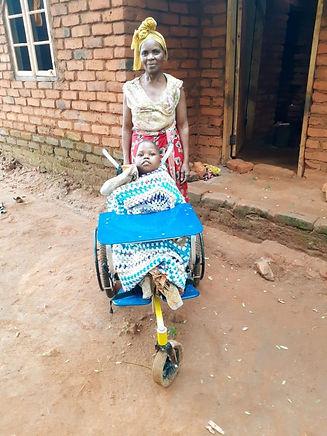 Yacinta and her grandmother - 2021.jpg