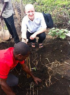 Chris Harris planting.jpg