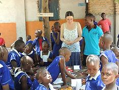 Liz at RAPCD school.jpg