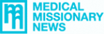 logo-client_0e4794a92d4747e05f7734837793