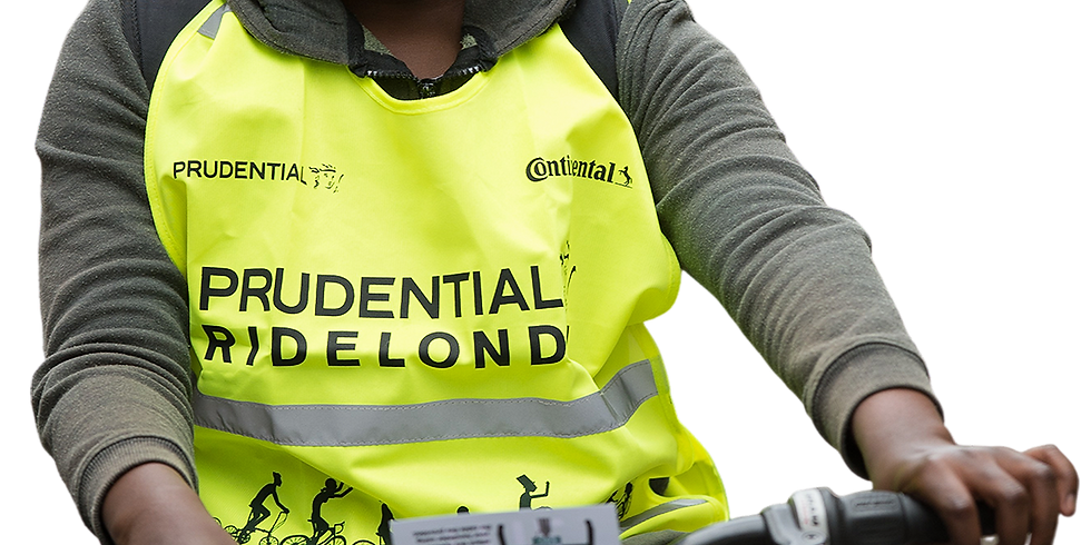 RideLondon goes nationwide this August!