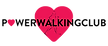Powerwalkingclub logo png.png