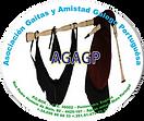 AGAGP1-N.png