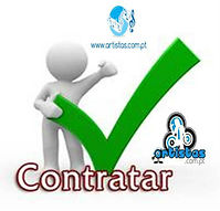 contratar640.jpg