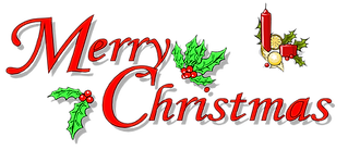 Merry-Christmas-Text.png